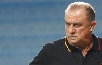 Galatasaray'dan bu hafta 2 KAP iddiası!