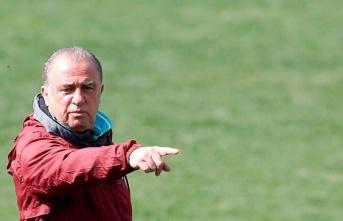 Galatasaray'dan Salih Uçan hamlesi!