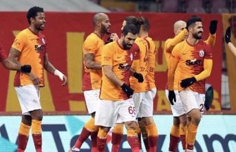 Galatasaray'dan sürpriz teklif iddiası