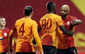 Galatasaray'ın 'B' Planı iddiası!