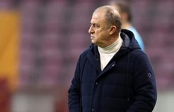 Galatasaray, İrfan Can için mutlu sona çok yakın