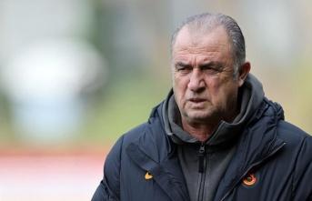 Galatasaray, Konyaspor maçına 7 eksikle çıkacak
