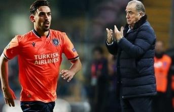İşte Galatasaray'ın İrfan Can teklifi