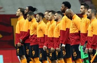 Konyaspor - Galatasaray: Muhtemel 11
