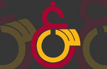 Galatasaray Logosu'nun Doğuşu