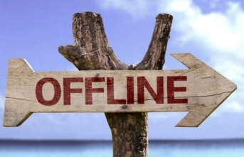 Ekran bağımlığından kurtuluşun yolu: Dijital Detoks