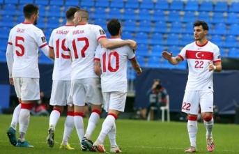 Galatasaray'da hedef aynı ikili: Kenan-Kaan!