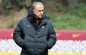 """Galatasaray'dan Tahkim'e """"kışkırtma""""..."""