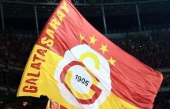 Galatasaray, Kemerburgaz'a bayrağı dikti!