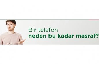 HDI Cep Telefonu Sigortası!
