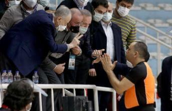 İşte Mustafa Cengiz'i ayağa kaldıran olay