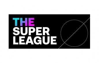 Avrupa Süper Ligi resmen kuruldu: UEFA ile savaş!