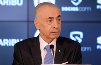 Galatasaray temsilci de yollamayacak