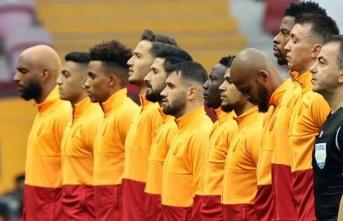 Galatasaray'da aynı nakarat… Son iki yıldır