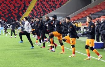 Halil Dervişoğlu için gelecek sezon yükleniyor