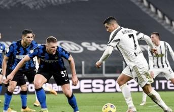 İtalyan kulüpleri, Juve - Inter - Milan'a karşı birleşiyor
