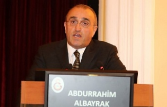 Abdurrahim Albayrak'ın liste çalışmaları başladı!