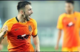 Galatasaray için 'Ya tamam ya devam' maçı