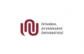 İstanbul Ayvansaray Üniversitesi'nde hangi bölümler var?