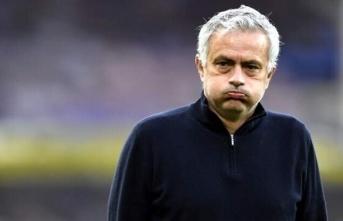 İşte Jose Mourinho'nun transfer listesi