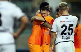 Mayıslar Bizimdir! Denizlispor 1-4 Galatasaray