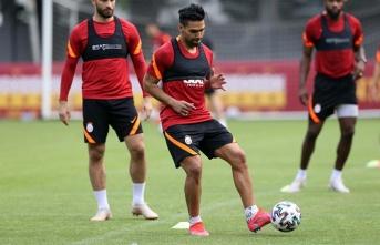 Galatasaray'da 11 milyon euroluk tasarruf planı