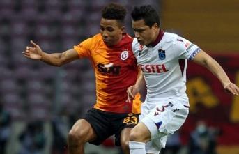 Galatasaray'dan Gedson için resmi teklif: 2+8...