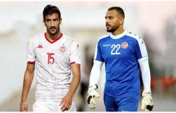 Galatasaray, Romdhane transferinde sona yaklaşıyor