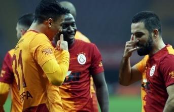 """Mostafa Mohamed Olimpiyatlar'a gitmeyecek"""