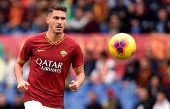 Verona'dan Galatasaray'a cevap: 7 milyon euro!