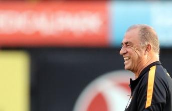 Fatih Terim'in gözü PSV'de