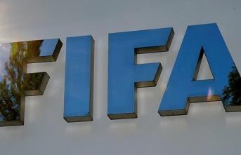 FIFA'nın devrim gibi değişiklik hazırlığı tartışma yarattı
