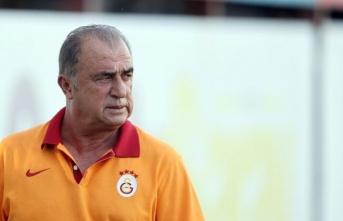 Galatasaray'da iki hazırlık maçı iptal!