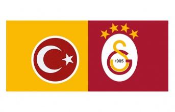 """Galatasaray'dan yeni açıklama: """"Özür..."""