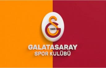 Galatasaray'ın kasasına 10 milyon dolarlık...