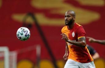 Galatasaray, Marcao'nun fiyatını belirledi!