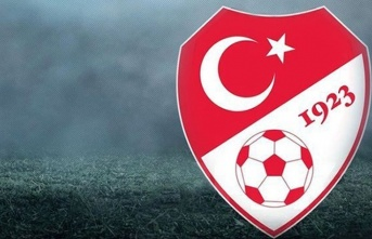 Süper Lig'de fikstür çekimi tarihi açıklandı