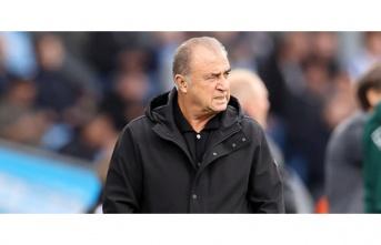 "Fatih Terim: ""Galatasaray ikinci maçta gereğini..."