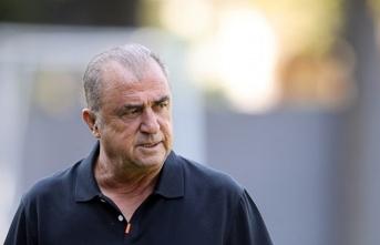 Galatasaray 18 günde 6 kritik maça çıkacak