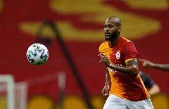 Marcao savundu, Galatasaray cezayı kesti