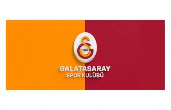 Galatasaray Adası dava süreçleri hakkında kamuoyu...