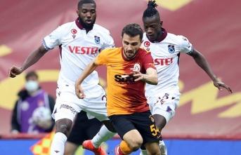 Galatasaray'dan Emre Kılınç tekliflerine ret