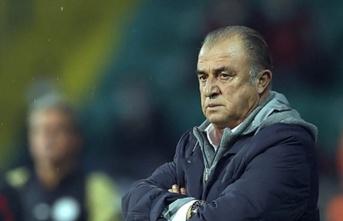 Fatih Terim'in Mostafa Mohamed kararı!