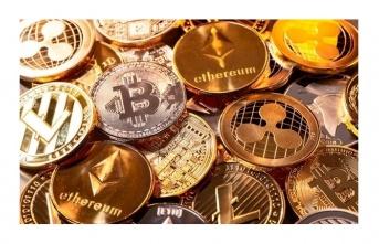 Kripto para piyasasında yer yerinden oynadı! Bitcoin, Ethereum ve Altcoin