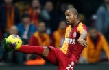 Boca Juinors, Mariano'yu transfer etmek istiyor!