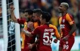 Yazarlardan Galatasaray - Alanyaspor maçı yorumları