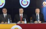 Mustafa Cengiz: Arda Turan planımızda yok
