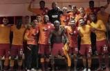 Galatasaray için bir maçtan daha fazlası!