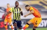 Galatasaray için Fenerbahçe'nin panzehiri Belhanda!