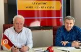 Soru-Cevap | Transfer Söylentileri | Sözleşme Durumları | Fatih Terim | Zemin | Hakan Çalhanoğlu